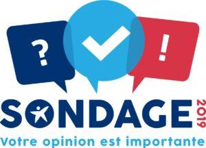 Logo_Sondage_CEPEO-300x216.jpg